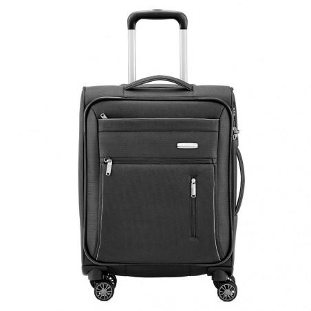 Travelite Capri Handgepäck Koffer 55cm